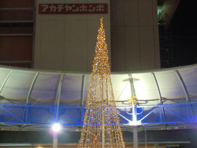 f:id:kabutoyama-tigers:20131207100918j:image