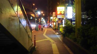 f:id:kabutoyama-tigers:20131214024759j:image