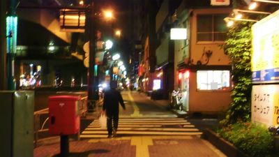 f:id:kabutoyama-tigers:20131214024946j:image