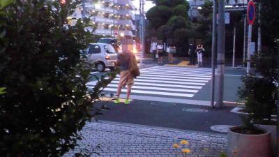 f:id:kabutoyama-tigers:20131214041827j:image