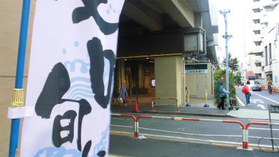 f:id:kabutoyama-tigers:20131215083335j:image