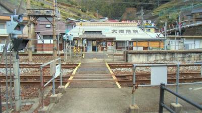 f:id:kabutoyama-tigers:20131215193720j:image