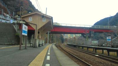 f:id:kabutoyama-tigers:20131215194005j:image