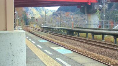 f:id:kabutoyama-tigers:20131215194113j:image