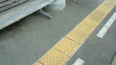f:id:kabutoyama-tigers:20131215194226j:image