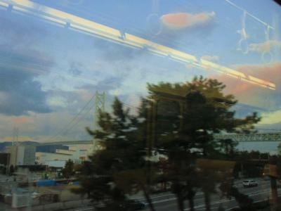 f:id:kabutoyama-tigers:20131218123432j:image