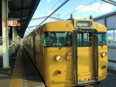 f:id:kabutoyama-tigers:20131218123851j:image