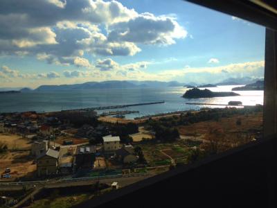 f:id:kabutoyama-tigers:20131218124638j:image