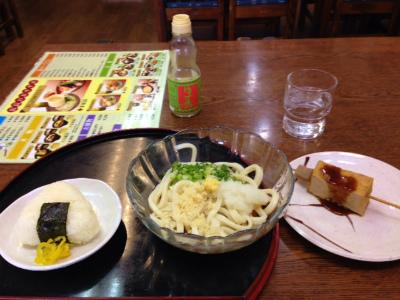 f:id:kabutoyama-tigers:20131218125348j:image