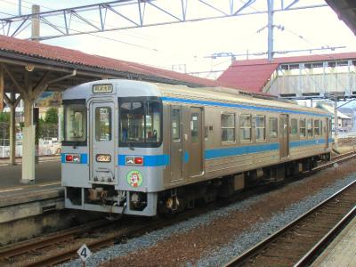 f:id:kabutoyama-tigers:20131220073420j:image