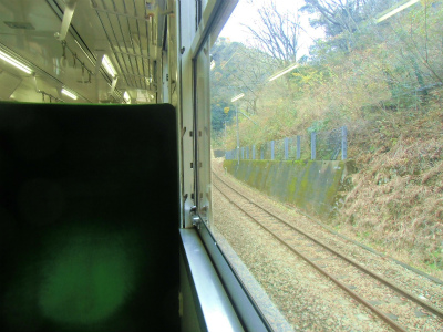 f:id:kabutoyama-tigers:20131220073817j:image