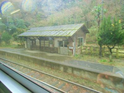 f:id:kabutoyama-tigers:20131220073818j:image