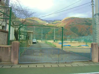 f:id:kabutoyama-tigers:20131220075016j:image