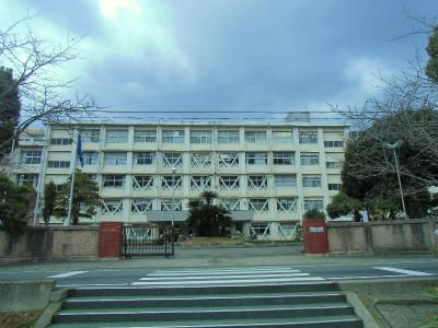 f:id:kabutoyama-tigers:20131220075018j:image