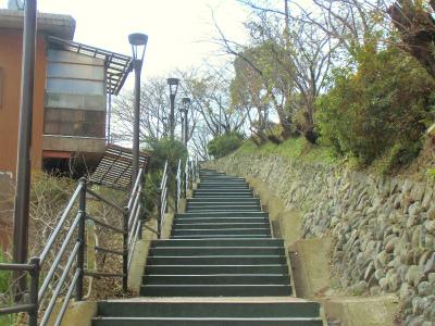 f:id:kabutoyama-tigers:20131220075019j:image