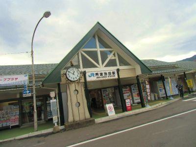 f:id:kabutoyama-tigers:20131220075020j:image