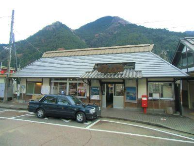 f:id:kabutoyama-tigers:20131221094426j:image