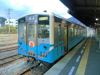 f:id:kabutoyama-tigers:20131221100310j:image