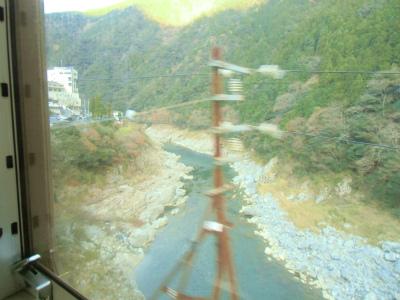 f:id:kabutoyama-tigers:20131221100312j:image