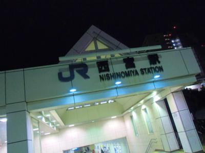 f:id:kabutoyama-tigers:20131221101541j:image