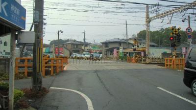 f:id:kabutoyama-tigers:20140105072620j:image