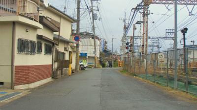f:id:kabutoyama-tigers:20140105074410j:image