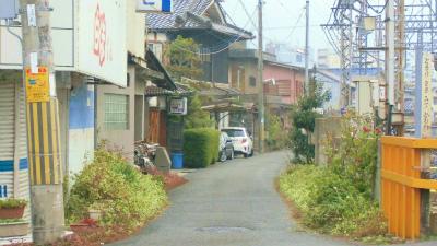 f:id:kabutoyama-tigers:20140105074933j:image