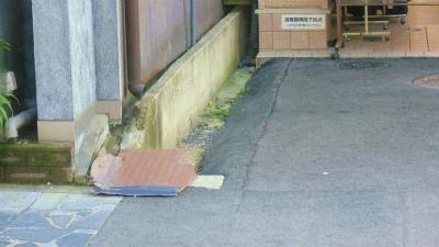f:id:kabutoyama-tigers:20140105172732j:image