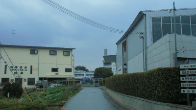 f:id:kabutoyama-tigers:20140105210349j:image