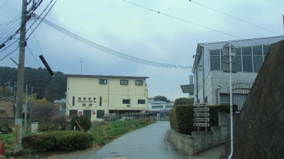 f:id:kabutoyama-tigers:20140105210453j:image
