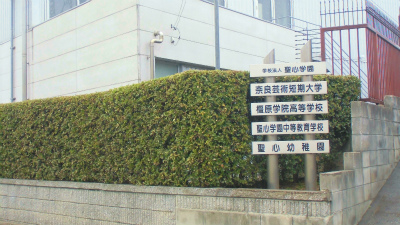 f:id:kabutoyama-tigers:20140105210848j:image