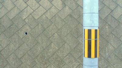 f:id:kabutoyama-tigers:20140105211154j:image