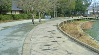 f:id:kabutoyama-tigers:20140106171553j:image