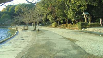 f:id:kabutoyama-tigers:20140106175738j:image