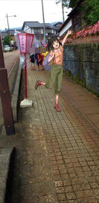 f:id:kabutoyama-tigers:20140111091351j:image:w360