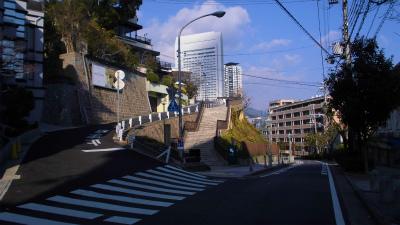 f:id:kabutoyama-tigers:20140112192032j:image