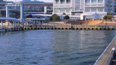 f:id:kabutoyama-tigers:20140112192033j:image