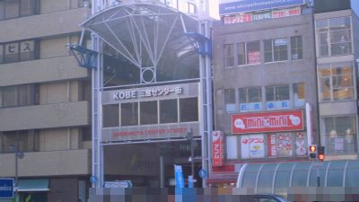 f:id:kabutoyama-tigers:20140113204643j:image