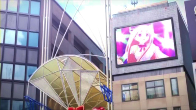 f:id:kabutoyama-tigers:20140113204647j:image