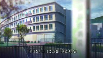 f:id:kabutoyama-tigers:20140113204927j:image