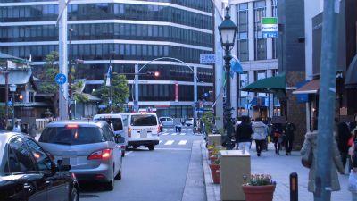 f:id:kabutoyama-tigers:20140113205418j:image