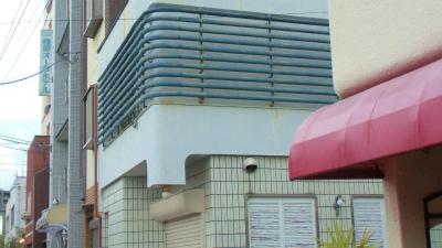 f:id:kabutoyama-tigers:20140118150056j:image