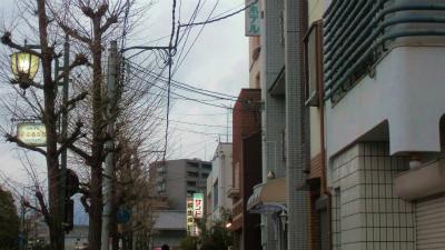 f:id:kabutoyama-tigers:20140118150220j:image