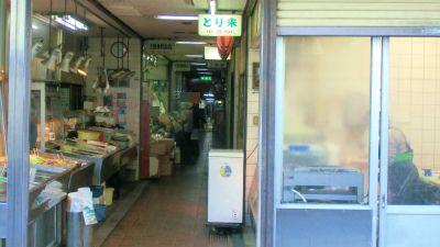 f:id:kabutoyama-tigers:20140118171104j:image
