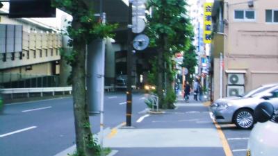 f:id:kabutoyama-tigers:20140121211534j:image