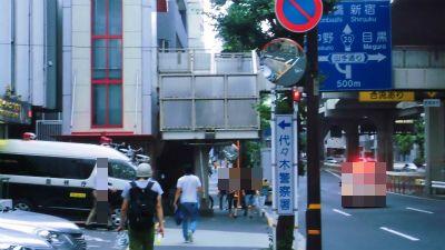 f:id:kabutoyama-tigers:20140122133417j:image