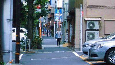 f:id:kabutoyama-tigers:20140122133539j:image