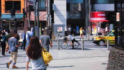 f:id:kabutoyama-tigers:20140122134934j:image