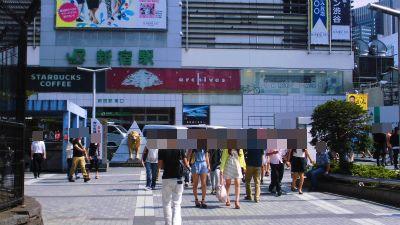 f:id:kabutoyama-tigers:20140122135651j:image