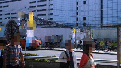 f:id:kabutoyama-tigers:20140122140320j:image